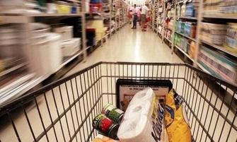 Los usuarios podrán agendar los precios de productos y servicios