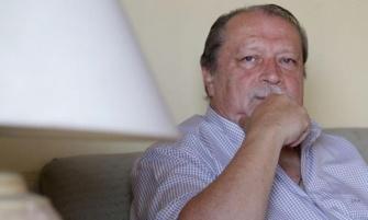 Sadop defendió a la docente y apuntó contra el colegio y el Ministerio